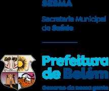 logo-sesma-vertical